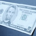 Free Bonus – Sign up for Direct Deposit