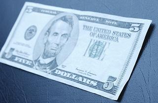 Free Bonus - Sign up for Direct Deposit - ShareASale Blog