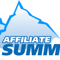 Contest -What are you looking to accomplish from Affiliate Summit?