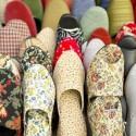 Merchant Focus:  LoveMyShoes.com