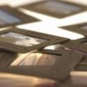 Merchant Focus: Scrapbook.com