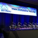 Affiliate Summit Pinnacle Awards Congratulations! – #ASW13