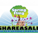 ShareASale Announces Spring Fling at #ASW13