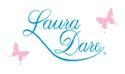 Storefront: Laura Dare Boutique Sleepwear for Girls