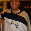 President/CEO: Brian Littleton