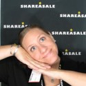 Merchant Development Manager: Sarah Beeskow