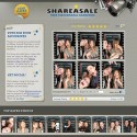 ShareASale Photo Booth – Say Cheese!!!