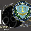 Bloggers, Product Reviews, and the FTC Regulations