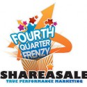 Fourth Quarter Frenzy