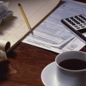 1099 Tax Forms Available