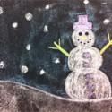 Spotlight Programs: Christmas