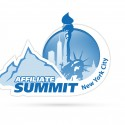 AffiliateSummitNewYork