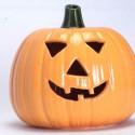 Happy Pre-Halloween!