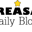 Welcome to ShareASale Blogs