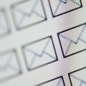 Merchant Timesaver – Multiple Email Addresses
