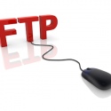FTP Application Timesavers