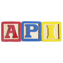 API Product Search