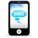 Account Balance SMS Alerts