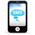 Account Balance SMS Alerts
