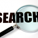 How to Build A Search Keyword List
