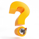 What is the most commonly asked question at ShareASale?