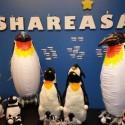 Happy World Penguin Day!