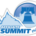 Affiliate Summit East by the Numbers