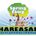 ShareASale Spring Fling: Week One!