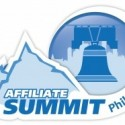 Affiliate Summit Early Bird coming to an end!! May 17th