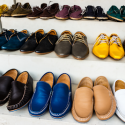 #14. Four Best Shoe Buys for Conferences