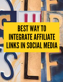 Recommended Links Best Practices - Share...