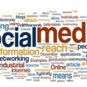 socialmediacloud_36720_l