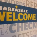 ShareASale Welcome Kit