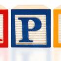 API Building Blocks