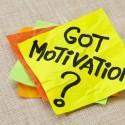 Building Blocks to Motivate Affiliates