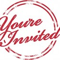 You-re-Invited-Invitation