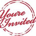 You-re-Invited-Invitation