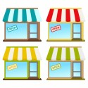 #Q4Prep – A Case for StoreFronts and Fundraising