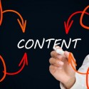 Building Blocks for Content Affiliates