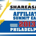 ShareASale Under The Stars Party – Affiliate Summit East