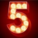 5 Habits of Successful Agencies