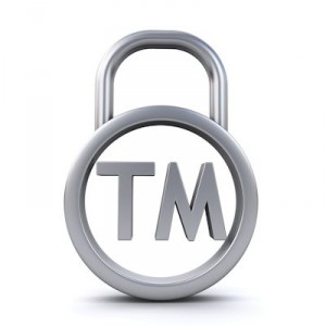 Lessons Learned: Tips for Trademark Policy