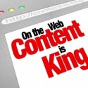 bigstock-The-words-Content-is-King-on-a-49611221
