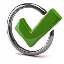 #Q4Prep – Merchant Checklist