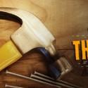 #GiftGuides: The DIY-er