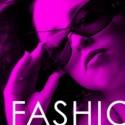 #GiftGuides: The Fashionista