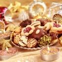 #HowTo – How To Make The Best Baking Decisions For The Holidays