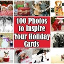 #HowTo – How To Make The Best Holiday Cards
