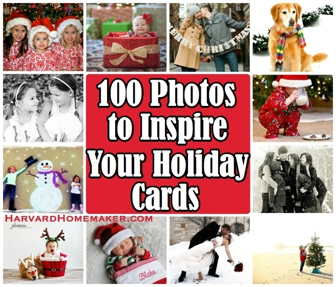 Howto how to make the best holiday cards shareasale blog for Best holiday cards ever