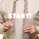 #HowTo – How To Tie A Tie